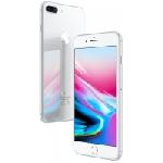 iPhone 8 Plus 128Go
