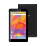 Tablette LOGICOM 3G noir TAB-LINK71