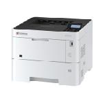 Imprimante Laser Monochrome KYOCERA ECOSYS P3145DN