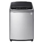 Machine à laver Automatique LG Top 14Kg T1482WFFP6
