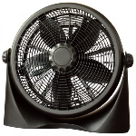 Ventilateur Midea FB40-9H