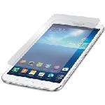 "Targus Galaxy Tab 3 7"" Screen Protector"