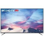 """TCL 50P8M TV 127 cm (50"""") 4K Ultra HD Smart TV Wifi Noir"""