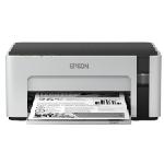 Epson EcoTank M1120 imprimante jets d'encres 1440 x 720 DPI A4 Wifi