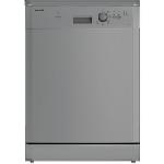 Lave vaisselle ARCELIK 13 Couverts 6355TS