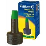 Pelikan 351239 recharge de tampon encreur