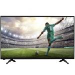 """Téléviseur HISENSE 40"""" smart FULL HD LED avec Récepteur intégré (40A5607PW)"""
