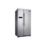 Réfrigérateur Side by Side 569L- Samsung