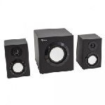 Haut-Parleur Bluetooth SBOX 2.1 SP-4300 - Noir