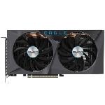 Carte graphique GeForce RTX 3060 EAGLE OC 12Go Gigabyte