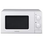 Micro-onde DAEWOO KOR-6617 / 20L - Blanc