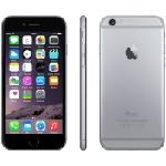 iPhone 6 Plus 128Go