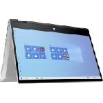 PC Portable HP Pavilion x360 14-dw0000nk / i3 10è Gén / 12 Go / Silver
