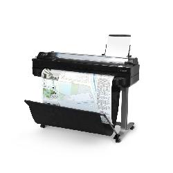 HP Designjet Imprimante ePrinter T520 914 mm