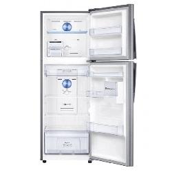Réfrigérateur Samsung Twin Cooling Plus 321L (RT40K5100SP) - Silver