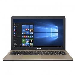 PC Portable ASUS VivoBook X540UA i3 4Go 500Go