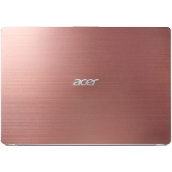 PC Portable ACER SWIFT i3