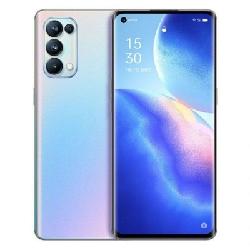 Smartphone OPPO Reno 5 4G