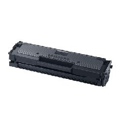 Samsung Toner / drum noir (page rendement 1000k)