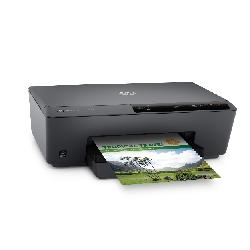 HP OfficeJet Pro 6230 imprimante jets d'encres Couleur 600 x 1200 DPI A4 Wifi