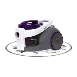 Aspirateur sans sac compact Cyclonic RUSSELL HOBBS (RHCV3501)
