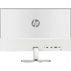 """HP 27fw 68,6 cm (27"""") 1920 x 1080 pixels Full HD LED Argent"""