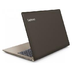 Pc Portable Lenovo IP330 Celeron 4Go 500Go