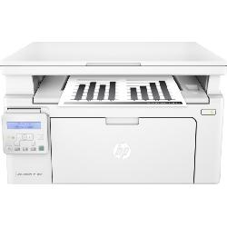 HP LaserJet Pro MFP M130nw Laser A4 1200 x 1200 DPI 22 ppm Wifi