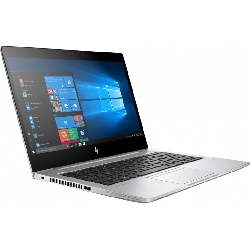 Pc Portable HP EliteBook 830 G5 i5 8Go 256Go SSD