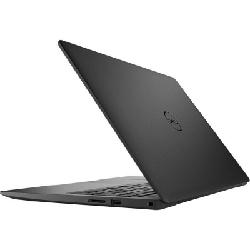 PC Portable DELL Inspiron 5570 i5 8è Gén 4Go 1To+128 Go SSD Noir (5570I5N)