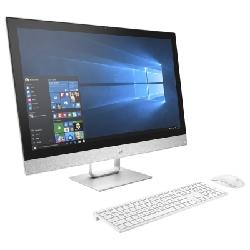 PC de Bureau All In One HP Pavilion 24-r101nk i5 8Go 1To
