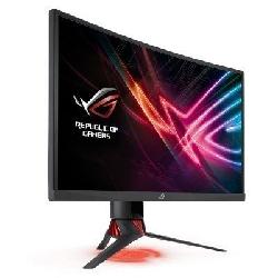 "Ecran Gaming ASUS ROG STRIX 27"" Full HD Curved (XG27VQ)"