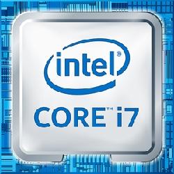 "Acer Predator Helios 300 PH315-51-7075 DDR4-SDRAM Ordinateur portable 39,6 cm (15.6"") 1920 x 1080 pixels Intel® Core™ i7 de 8e génération 8 Go 1128 Go HDD+SSD NVIDIA® GeForce® GTX 1050 Ti Wi-Fi 5 (802.11ac) Windows 10 Home Noir"