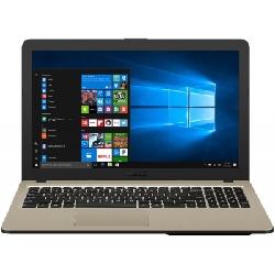 Pc Portable Asus VivoBook Max X540MA 4Go 500Go