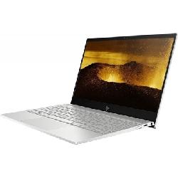 PC portable HP ENVY 13-AH1000NK i5