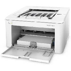 HP LaserJet Pro M203dn 1200 x 1200 DPI A4