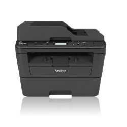 Brother DCP-L2540DN multifonctionnel Laser A4 2400 x 600 DPI 30 ppm