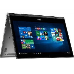 Pc portable Dell Inspiron 5379 I7 8È GÉN 8Go 1To silver