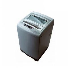 Machine à laver Automatique Top Midea 10.5Kg (MAM100-802PS)