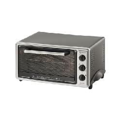 Four électrique Luxell LX 13625 / 39L Inox