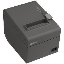 Epson TM-T20II (007) 203 x 203 DPI Avec fil Thermique Imprimantes POS