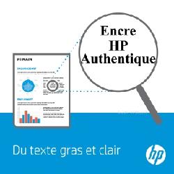 HP 932 cartouche d'encre Original Rendement standard Noir