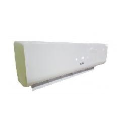 Climatiseur SABA 18000 BTU Chaud/Froid (CSH-18HQB)