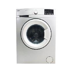 Machine à laver Frontale ACER 6Kg (1044W) - Blanc