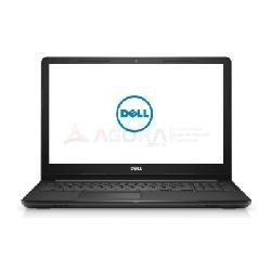 PC Portable DELL INSPIRON 3573 Dual-Core