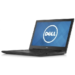 Pc Portable Dell Inspiron 3567 i3