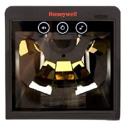Honeywell MS7820 1D Noir