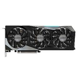 Gigabyte GeForce RTX 3070 GAMING OC 8G NVIDIA 8 Go GDDR6