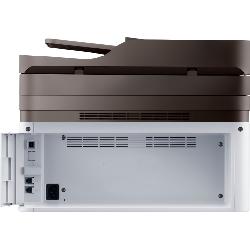 Samsung Xpress SL-M2070F Laser A4 1200 x 1200 DPI 20 ppm