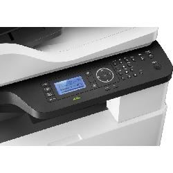 HP LaserJet M436nda Laser A3 1200 x 1200 DPI 23 ppm